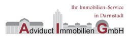 Adviduct Immobilien GmbH